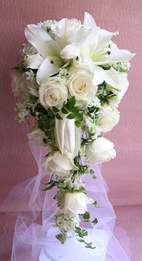 花ギフト|フラワーギフト|誕生日 花|カノシェ話題|スタンド花|ウエディングブーケ|花束|花屋|豊洲ユリ