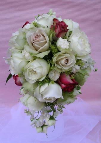 花ギフト|フラワーギフト|誕生日 花|カノシェ話題|スタンド花|ウエディングブーケ|花束|花屋|ほりうちさんブーケ