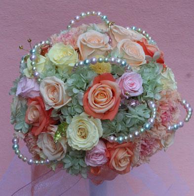 花ギフト|フラワーギフト|誕生日 花|カノシェ話題|スタンド花|ウエディングブーケ|花束|花屋|a-1