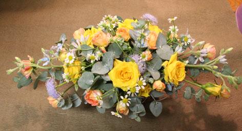 花ギフト|フラワーギフト|誕生日 花|カノシェ話題|スタンド花|ウエディングブーケ|花束|花屋|愛さん ホリ