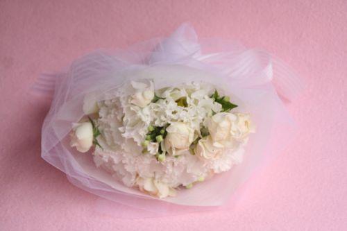 花ギフト|フラワーギフト|誕生日 花|カノシェ話題|スタンド花|ウエディングブーケ|花束|花屋|IMG_1386