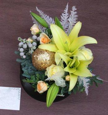 花ギフト|フラワーギフト|誕生日 花|カノシェ話題|スタンド花|ウエディングブーケ|花束|花屋|kayamasama