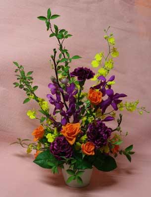 花ギフト|フラワーギフト|誕生日 花|カノシェ話題|スタンド花|ウエディングブーケ|花束|花屋|kudousan
