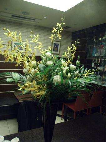 花ギフト|フラワーギフト|誕生日 花|カノシェ話題|スタンド花|ウエディングブーケ|花束|花屋|あらんせら