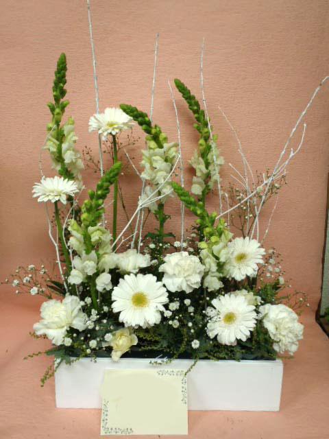 花ギフト|フラワーギフト|誕生日 花|カノシェ話題|スタンド花|ウエディングブーケ|花束|花屋|morini
