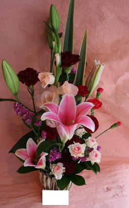 花ギフト|フラワーギフト|誕生日 花|カノシェ話題|スタンド花|ウエディングブーケ|花束|花屋|まさみ