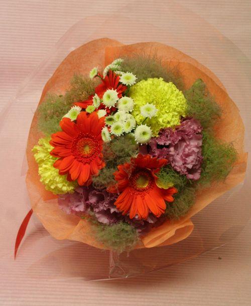 花ギフト|フラワーギフト|誕生日 花|カノシェ話題|スタンド花|ウエディングブーケ|花束|花屋|IMG_0810