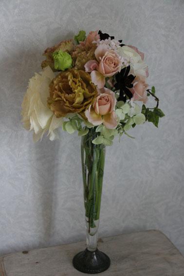 花ギフト|フラワーギフト|誕生日 花|カノシェ話題|スタンド花|ウエディングブーケ|花束|花屋|zantai