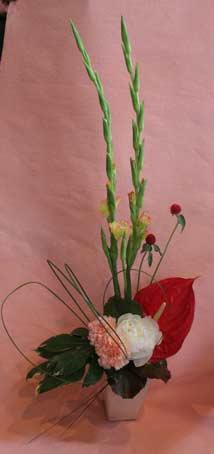 花ギフト|フラワーギフト|誕生日 花|カノシェ話題|スタンド花|ウエディングブーケ|花束|花屋|chesan-ansu