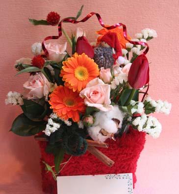 花ギフト|フラワーギフト|誕生日 花|カノシェ話題|スタンド花|ウエディングブーケ|花束|花屋|mokoayu