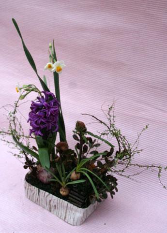 花ギフト|フラワーギフト|誕生日 花|カノシェ話題|スタンド花|ウエディングブーケ|花束|花屋|いけださん まま