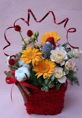 花ギフト|フラワーギフト|誕生日 花|カノシェ話題|スタンド花|ウエディングブーケ|花束|花屋|さや冬