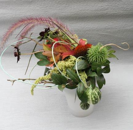 花ギフト|フラワーギフト|誕生日 花|カノシェ話題|スタンド花|ウエディングブーケ|花束|花屋|IMG_8612