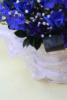 花ギフト|フラワーギフト|誕生日 花|カノシェ話題|スタンド花|ウエディングブーケ|花束|花屋|☆2