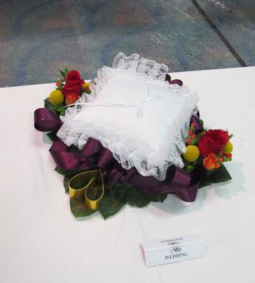 花ギフト|フラワーギフト|誕生日 花|カノシェ話題|スタンド花|ウエディングブーケ|花束|花屋|j1
