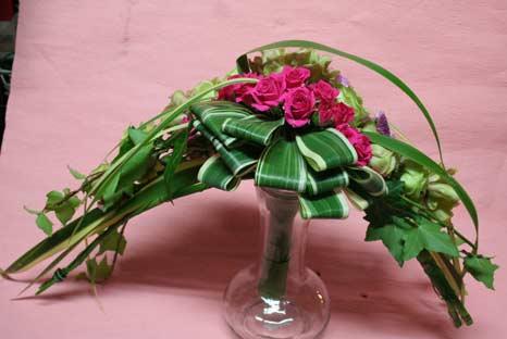 花ギフト|フラワーギフト|誕生日 花|カノシェ話題|スタンド花|ウエディングブーケ|花束|花屋|ijichisan4