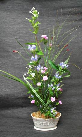 花ギフト|フラワーギフト|誕生日 花|カノシェ話題|スタンド花|ウエディングブーケ|花束|花屋|IMG_8683