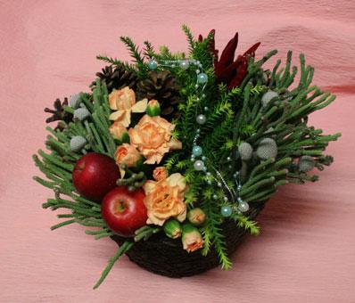 花ギフト|フラワーギフト|誕生日 花|カノシェ話題|スタンド花|ウエディングブーケ|花束|花屋|hukayamasan