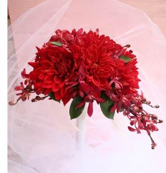 花ギフト|フラワーギフト|誕生日 花|カノシェ話題|スタンド花|ウエディングブーケ|花束|花屋|ペニンシュラ赤