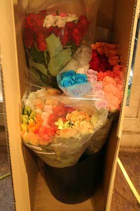 花ギフト|フラワーギフト|誕生日 花|カノシェ話題|スタンド花|ウエディングブーケ|花束|花屋|中