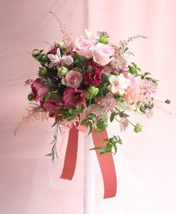 花ギフト|フラワーギフト|誕生日 花|カノシェ話題|スタンド花|ウエディングブーケ|花束|花屋|51723bc6