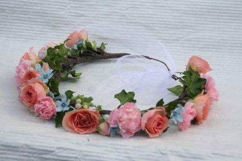 花ギフト|フラワーギフト|誕生日 花|カノシェ話題|スタンド花|ウエディングブーケ|花束|花屋|IMG_1619