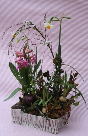 花ギフト|フラワーギフト|誕生日 花|カノシェ話題|スタンド花|ウエディングブーケ|花束|花屋|くすばやしさん1