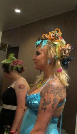 花ギフト|フラワーギフト|誕生日 花|カノシェ話題|スタンド花|ウエディングブーケ|花束|花屋|tatoo