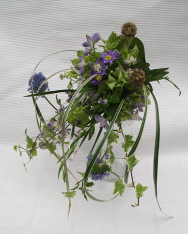 花ギフト|フラワーギフト|誕生日 花|カノシェ話題|スタンド花|ウエディングブーケ|花束|花屋|IMG_2773