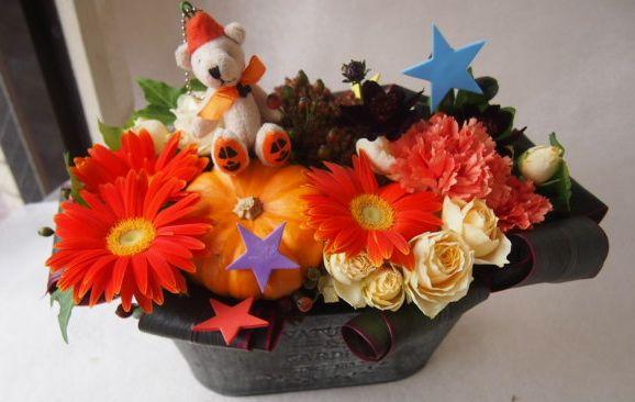 花ギフト|フラワーギフト|誕生日 花|カノシェ話題|スタンド花|ウエディングブーケ|花束|花屋|43212