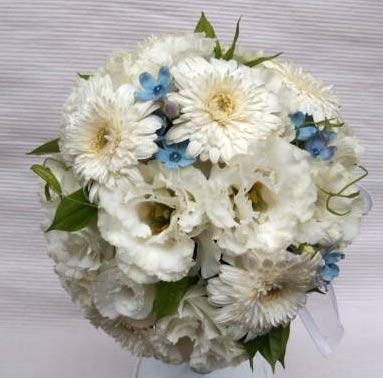 花ギフト|フラワーギフト|誕生日 花|カノシェ話題|スタンド花|ウエディングブーケ|花束|花屋|77