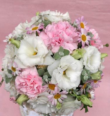 花ギフト フラワーギフト 誕生日 花 カノシェ話題 スタンド花 ウエディングブーケ 花束 花屋 IMG_7460
