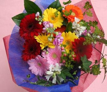 花ギフト|フラワーギフト|誕生日 花|カノシェ話題|スタンド花|ウエディングブーケ|花束|花屋|2012win_b_4