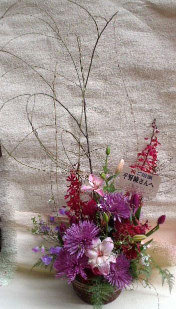 花ギフト|フラワーギフト|誕生日 花|カノシェ話題|スタンド花|ウエディングブーケ|花束|花屋|anasuta