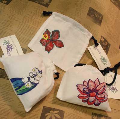 花ギフト|フラワーギフト|誕生日 花|カノシェ話題|スタンド花|ウエディングブーケ|花束|花屋|袋