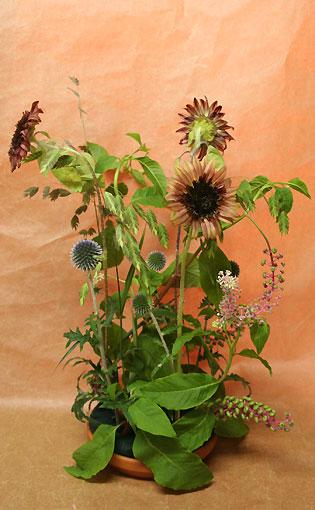 花ギフト|フラワーギフト|誕生日 花|カノシェ話題|スタンド花|ウエディングブーケ|花束|花屋|深山さん