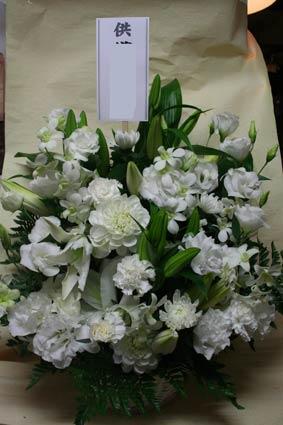 花ギフト|フラワーギフト|誕生日 花|カノシェ話題|スタンド花|ウエディングブーケ|花束|花屋|siro-kayoko