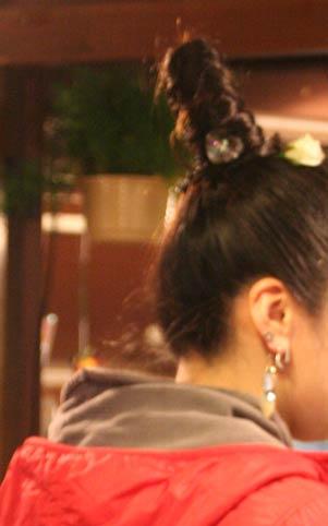 花ギフト|フラワーギフト|誕生日 花|カノシェ話題|スタンド花|ウエディングブーケ|花束|花屋|toshi2