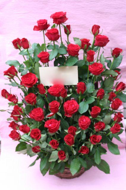花ギフト|フラワーギフト|誕生日 花|カノシェ話題|スタンド花|ウエディングブーケ|花束|花屋|IMG_9728