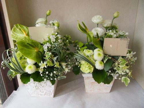 花ギフト|フラワーギフト|誕生日 花|カノシェ話題|スタンド花|ウエディングブーケ|花束|花屋|57396