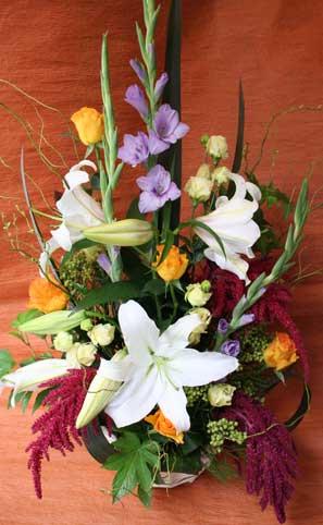 花ギフト|フラワーギフト|誕生日 花|カノシェ話題|スタンド花|ウエディングブーケ|花束|花屋|aki-yuri