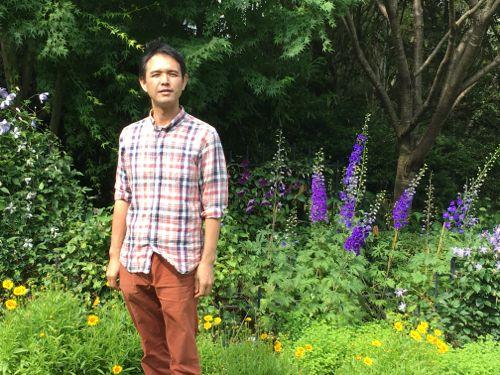 花ギフト|フラワーギフト|誕生日 花|カノシェ話題|スタンド花|ウエディングブーケ|花束|花屋|IMG_1614