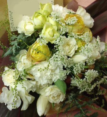 花ギフト|フラワーギフト|誕生日 花|カノシェ話題|スタンド花|ウエディングブーケ|花束|花屋|noel