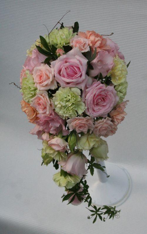 花ギフト|フラワーギフト|誕生日 花|カノシェ話題|スタンド花|ウエディングブーケ|花束|花屋|IMG_2206