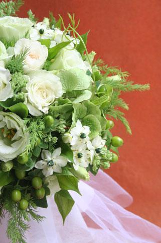 花ギフト|フラワーギフト|誕生日 花|カノシェ話題|スタンド花|ウエディングブーケ|花束|花屋|aki-green