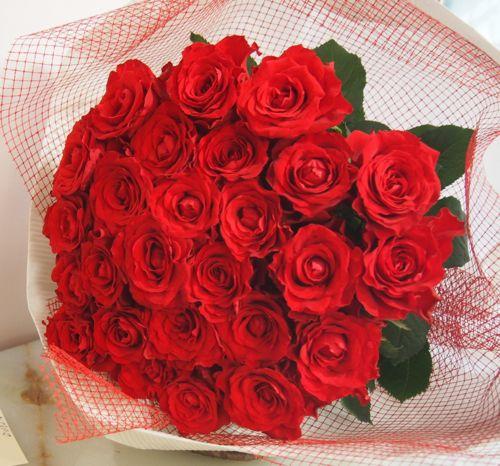花ギフト|フラワーギフト|誕生日 花|カノシェ話題|スタンド花|ウエディングブーケ|花束|花屋|56570