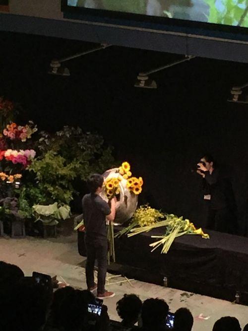 花ギフト|フラワーギフト|誕生日 花|カノシェ話題|スタンド花|ウエディングブーケ|花束|花屋|IMG_2371