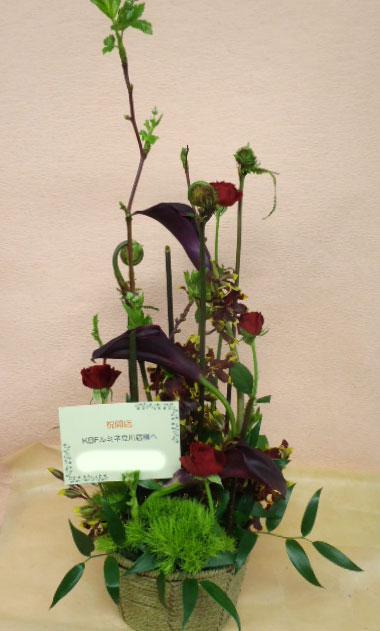花ギフト|フラワーギフト|誕生日 花|カノシェ話題|スタンド花|ウエディングブーケ|花束|花屋|sijima