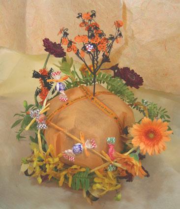 花ギフト|フラワーギフト|誕生日 花|カノシェ話題|スタンド花|ウエディングブーケ|花束|花屋|tさん
