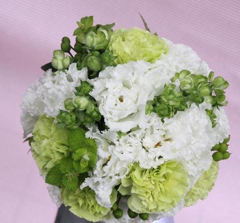 花ギフト|フラワーギフト|誕生日 花|カノシェ話題|スタンド花|ウエディングブーケ|花束|花屋|74